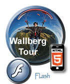 Wallberg Tour